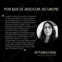 Wylnna Vidal
