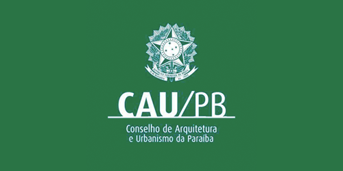 CAU/PB