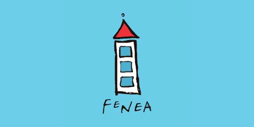 FeNEA