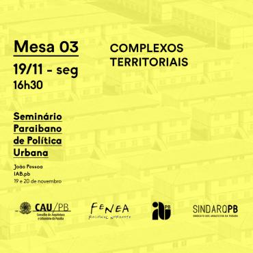 SPPU-feed-mesa03 a