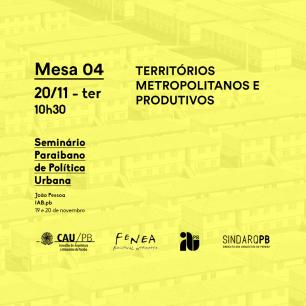 SPPU-feed-mesa04 a
